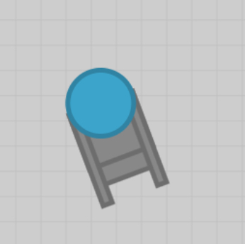 Hyper Rocketeer
