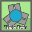 Triple Twin.png