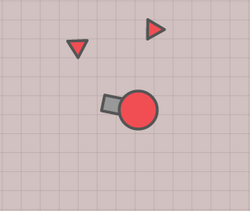 Deathmatch Triangles.png