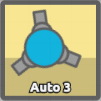 Auto 3.png