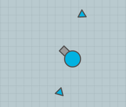 Deathmatch Triangles2.png