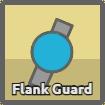 Flank Guard.png