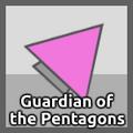 GuardianProfile.png
