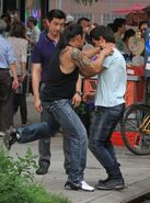 Taylor+Lautner+Gets+Beat+Up+Set+9p8SlJC9u6Ix