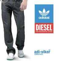 Abigarrado Sucio materno  Diesel Adidas   Diesel Wiki   Fandom