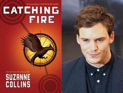Catching-Fire-Sam-Claflin.jpg