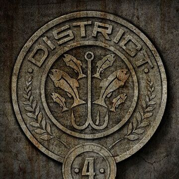 District-4-Fishing-the-hunger-games-25890930-520-760.jpg