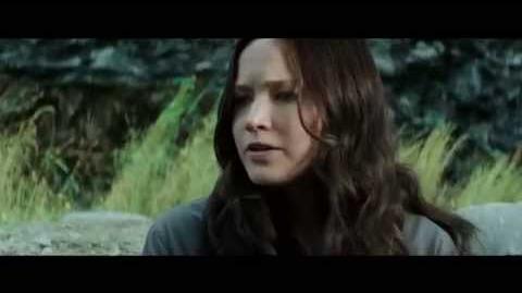 James Newton Howard -The Hanging Tree (Jennifer Lawrence Tribute von Panem)