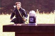 Katniss-Fest.jpg
