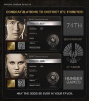 District 8 Tributes.png