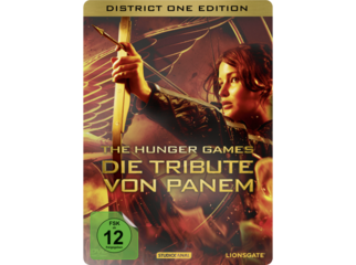 Die Tribute von Panem-The Hunger Game (District-One-Edition).png