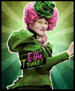 Effie-trinket-nikola-nickart
