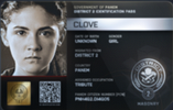 157px-Clove ID Card.png