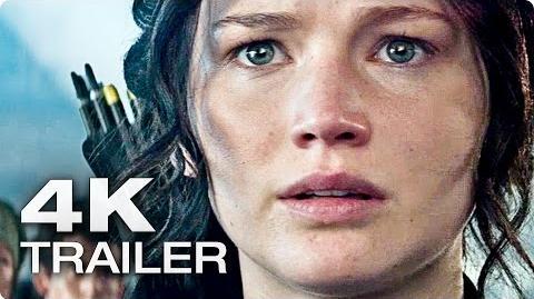 DIE_TRIBUTE_VON_PANEM_3_Mockingjay_Trailer_Deutsch_German_2014_Movie_4K-0