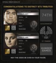 District 10 Tributes.png