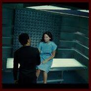 Cinna&katniss-regenerationscenter