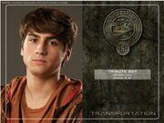 District 6 tribute boy.jpg