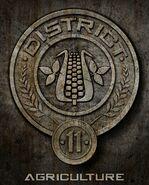 Distrikt 11