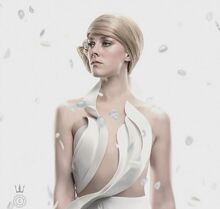 Johanna-0.jpg