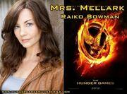 Mrs+mellark.jpg