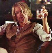 Haymitch11.jpg