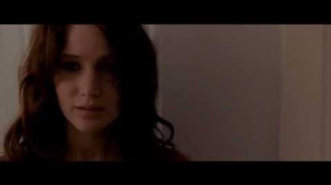 DIE TRIBUTE VON PANEM 3 - MOCKINGJAY 2014 Trailer Deutsch - www.television