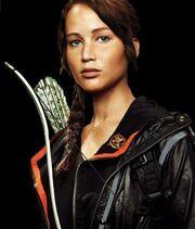Katniss-everdeen-14.jpg