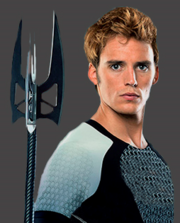 Finnick.png