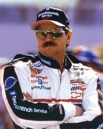 Dale Earnhardt Dale Earnhardt Survives Differenthistory Wikia Fandom Earnhardt is the widow of the late nascar race driver ralph dale unable to find new sponsors, teresa had to merge dale earnhardt, inc. dale earnhardt dale earnhardt survives