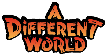 A-Different-World-Logo.png