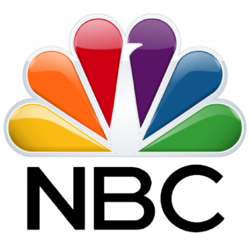 NBC-logo-1024x1024.png
