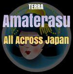 6-0 ALL ACROSS JAPAN