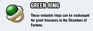 Greenring1.png