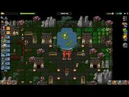 Heavenly Cave - Amaterasu -3 (PC) - Diggy's Adventure
