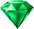 Gem(Small).png