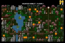 5-3 HAUNTED HAMLET floor3