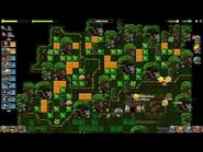 Sacred Village - Amaterasu -4 (PC) - Diggy's Adventure