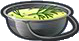 File:Dill Soup.png