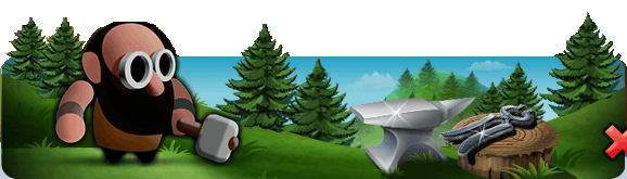 File:Foundry Banner.png