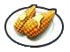 File:Cooked Corn.png