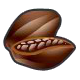 Cocoa Bean.png