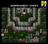 5-5 HAUNTED HAMLET floor5