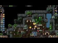 Wrecked City - Amaterasu -10 (PC) - Diggy's Adventure
