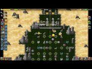 Wolf Hills - Amaterasu -2 (PC) - Diggy's Adventure