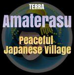 1-0 PEACEFUL JAPANESE VILLA