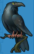 File:SunCrow.png