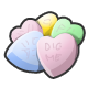 Valentine Hearts.png