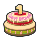 Diggy's Birthday Cake.png