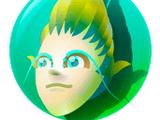 Atlantis (Quests)