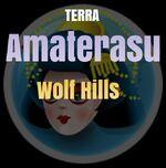 2-0 WOLF HILLS